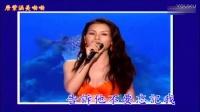 酒醉的探戈(国语)-十二大美女-经典老歌-最新网络流行伤感音乐MTV-高音质版
