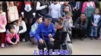 云南山歌 公公儿媳对山歌 (山歌王后马丽波QQ 963347105)