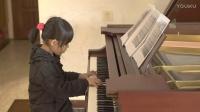 钢琴四手联弹《摇摆》