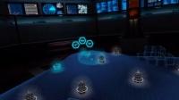 类似红警的VR游戏