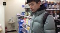 在日本便利店刷支付宝是什么感觉