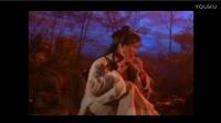 1996笑傲江湖连续剧琴箫合奏