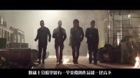 """《剧能扯 放胆喷》第92期:杨幂""""蛇吻""""赵又廷 日剧把男人当狗养"""