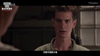 #《血战钢锯岭》再曝正片片段 一见钟情醉人心-电影-高清完整版视频在线观看–考拉海购