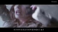 【最新电影】看了让人脑阔疼的烧脑电影《致命ID》!.mp4