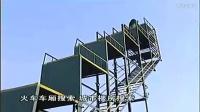 金毛猎犬训练-杭州宠物狗淘狗网