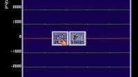 SFC SNES《实战老虎机必胜法》游戏演示(4139)pachislot hisshoho
