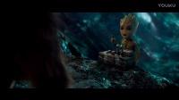 《银河护卫队2》电视宣传片