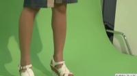 娱闻第一速递 2017 2月 AKB48女偶像团收入減少 被曝拍片谋生计 170213
