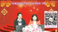 """中江国际商品交易中心现货微平台(以下简称""""中江微盘"""")是将当下最热门的微盘"""