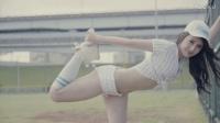 Fun88乐天堂棒球专辑-看棒球天使演绎史上最性感运动员