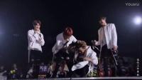 170210 iKON2016日巡DVD[Disk1] 中文字幕
