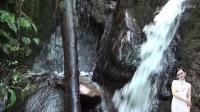 自然山水风景图片大全