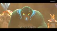 仰望 乐虎国际娱乐app下载《熊出没 奇幻空间》插曲 - 李琦