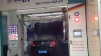 无刷洗车机,高压洗车-上海德加福0ZZ0R