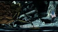 《變形金剛:終極戰士》 (Transformers- The Last Knight) 電影預告 2  - Movie6 識電影 _ 讓你認識更多電影的平台
