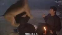 【搞笑视频】(搞笑電影)古代的床上功夫 - 九品芝麻官.mp4