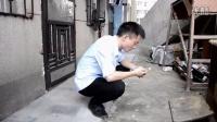 许华升影视工作室2017 逗B青年(2)许华升最新作品.HDTV