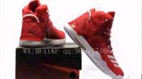 做莆田鞋子代理微信号