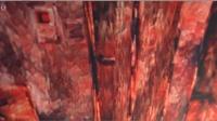 画風転写+全天球画像+HMDで沙耶の唄
