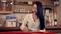 【卜卜独家】韩国女团Bebop(雅妍)鼓手A-Yeon超萌漂亮性感美女打架子鼓_高清 嗯哼大王小时候
