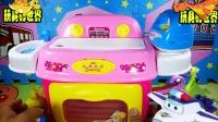 儿童专用洗衣机洗衣熨烫一体机亲子益智玩具0958