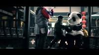 《爱在四川-熊猫篇》/Love, in Sichuan, Giant Panda