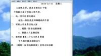 【震撼】一阳指选股神器免费赠送 (7)