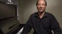 阳江欧美学唱歌教程视频在线观看谁会