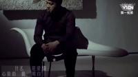 【嘻嘻娱乐】歌手覃桢因过劳致心肌梗塞去世年仅34岁