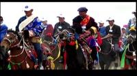 第六十七集——蒙古族马具