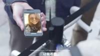 (ui领先总代QQ5623587) 九个小时排队买iphone4S的人