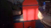 全自动原木开方锯总代直销 -开方锯J6DD2