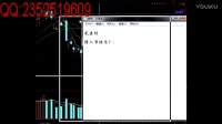 【操盘高手】股民必看如何分析趋势线(图)-股票