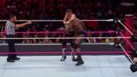 WWE RAW第1219期全程(中文字幕)-全场hp01