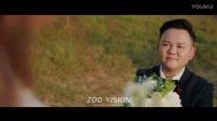 婚纱相mv视频-zoo祖尔视觉、正好影像社