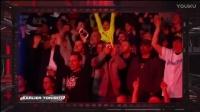 WWE RAW第1226期全程(中文字幕)-全场vi01