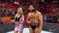 WWE RAW第1227期全程(中文字幕)-全场wa01
