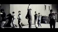 Infinite-成为我的人舞蹈版 MV