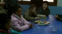 中国小神童,全脑教育——中国小神童教育科技发展有限公司
