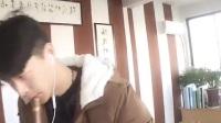 箫,洞箫,竹笛,独奏姜育恒《女人的选择》本人长期出售竹笛葫芦丝箫,需要的联系本人,微信3506822。张茂竹笛葫芦丝专业培训。