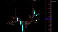 股票成交量 k线图基础知识 短线买入股票的原则