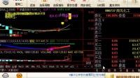 股票赚涨停板 次日涨停选股器的出处看视频-股票