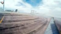 《极限特工3》超长预告及电影片段,先睹为快