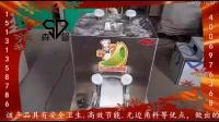 河北森督包子皮机//-饺子皮机 家用-仿手工包子皮机-仿手工饺子皮机4H480