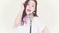 【风车·韩语】VARIOUS《芭比娃娃》完整版MV公开