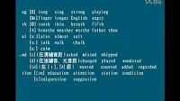 深圳网络教育学费多少 专升本报名【深圳青年学院】