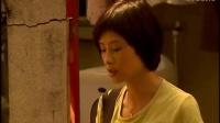 大唐国际娱乐 王毓雅导演【爱与勇气】电影预告