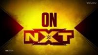 WWE.205.Live.2017.02.14