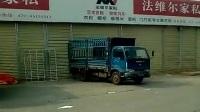 西安五洋货运部:西安至礼泉/乾县,6米8的货车每天直达,地址:西安市未央区太华北路红旗板材批发市场17排11号